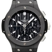 Χίμπλοτ (Hublot) Big Bang Black Magic Evolution 301.CI.1770.GR
