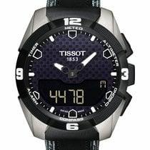 Tissot T-Touch Expert Solar Ana-Digi
