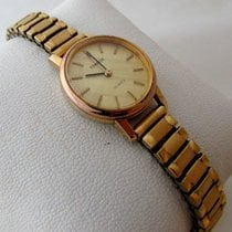Tissot rare dial,  serviced in good working condition