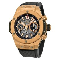 Hublot Men's 411.OX.1180.RX Big Bang Watch