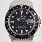 Rolex GMT Master 1675 aus 1972 #K2754 Top Zustand