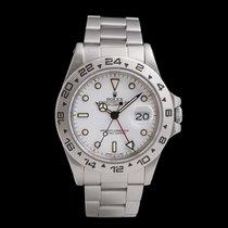 롤렉스 (Rolex) VINTAGE Ref. 16550 (RO3597)