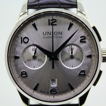 Union Glashütte D005.427.16.037.00