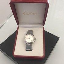 Cartier , Pasha, 1031, Unisex, 2000-2010