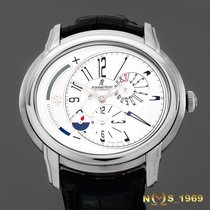 Audemars Piguet Millenary Maserati Limited edition 900 pcs Box...