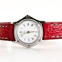 Ebel Classic Sport – Women's Wristwatch