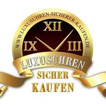 Breitling Callisto Weisses Zifferblatt D57045 Stahl Gold
