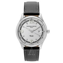 Frederique Constant Men's Vintage Rally Watch