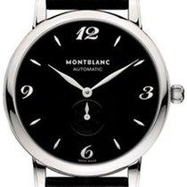 Montblanc Star Classique