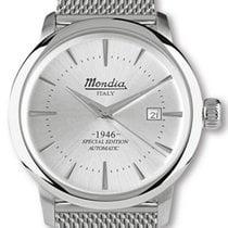 Mondia Vintage 1946 Automatic Special Edition