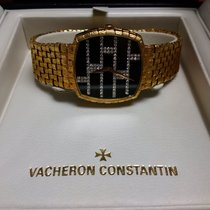 Vacheron Constantin Geneve