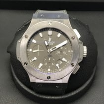 Hublot Big Bang Special Grey
