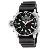 Citizen Men's JP2000-08E Promaster Sea  Watch