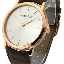 Audemars Piguet 15180OR.OO.A088CR.01 Jules Audemars Ultra Thin...
