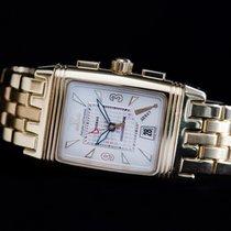Jaeger-LeCoultre Reverso Gran Sport Chronograph