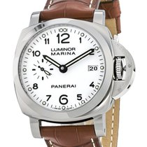 Panerai Men's Watch PAM00523