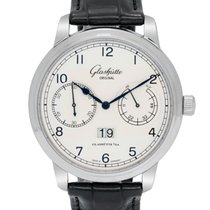 Glashütte Original Senator Observer Automatic Men's Watch –...