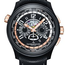 Jaeger-LeCoultre AMVOX 5 World Chrono