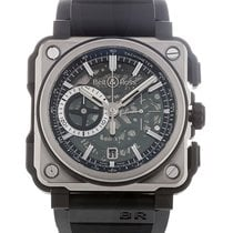 Bell & Ross BR-X1 45 Automatic Chronograph L.E.