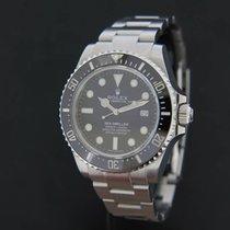 Ρολεξ (Rolex) Sea-Dweller 4000 116600