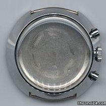 Chronographen-Gehäuse Kaliber: Valjoux 7730 bis 7740