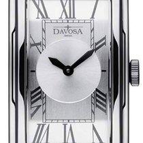 Davosa Carré Damenuhr 167.555.12