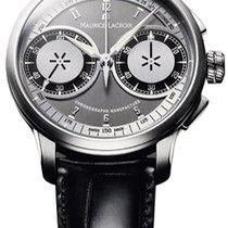 Maurice Lacroix Masterpiece Le Chronographe MP7128-SS001-320