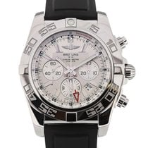 Breitling Chronomat 47 Automatic GMT