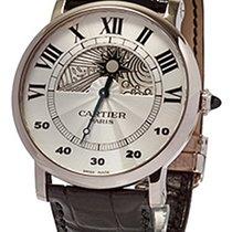 까르띠에 (Cartier) Ronde Jour/Nuit