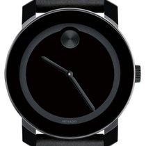 Movado Bold Men's Watch 3600306