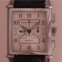 Girard Perregaux Vintage 1945 Chronograph Limited