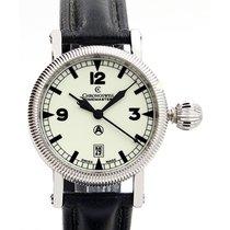 Chronoswiss Timemaster 40 Automatic Date