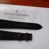 Vacheron Constantin Lederarmband