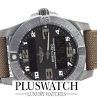 Breitling AEROSPACE EVO V7936310 / BD60 / 108W 43MM NEW T