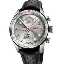 Oris Audi Sport Limited Edition