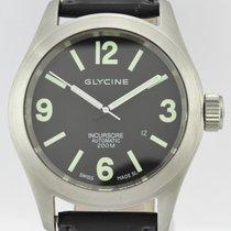 Glycine INCURSORE 3874