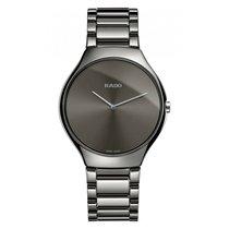 Rado Men's R27955122 True Thinline Watch