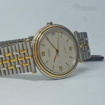 Van Cleef & Arpels Vintage Automatic