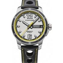 Chopard 168568-3001 Grand Prix de Monaco Historique Power...