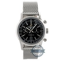 Breitling Transcocean Chronograph 38 A4131012/BC06