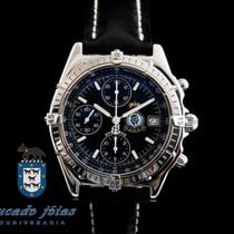 Breitling Chronomat Hong Kong Royal Air Force