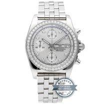Breitling Chronomat 38 A1331053/A776