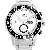 Perrelet Watch Seacraft A1055A
