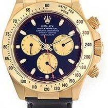 Rolex Cosmograph Daytona - Paul Newman Dial - Men's Watch...