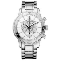 Balmain Women's Balmainia Chrono Lady Grande Watch