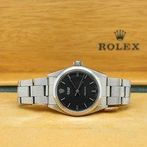 Rolex Oyster aus 1970/1971 - Ref: 6426 - Service 06.17