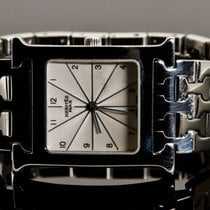Hermès — H Hour — hh1510 — Women's