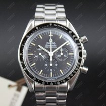 Omega Speedmaster Professional Moonwatch - FULL SET