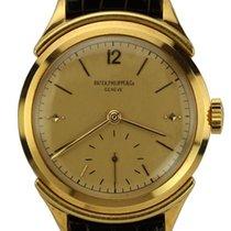Patek Philippe Vintage 1948 18K Yellow Gold ref 2426