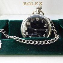Rolex — very rare rolex swiss ref no 70. — Men — 1901-1949